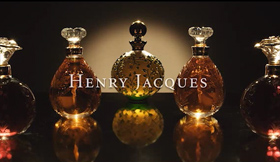 Parfums Henry Jacques